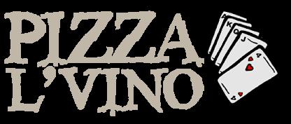 Pizzalvino