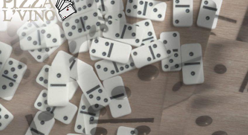Dominoqq - Ampuh! Rahasia Mendapatkan Kartu Six Devil - Pizzalvino
